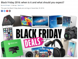 black-friday-deals-pr