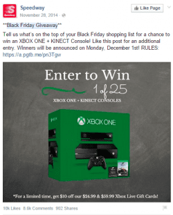 black-friday-social-media-xbox