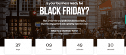 black-friday-timer-landing-page