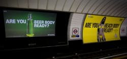 carlsberg-beer-body