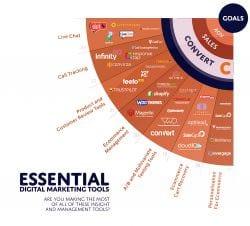 Essential Ecommerce Management Tools
