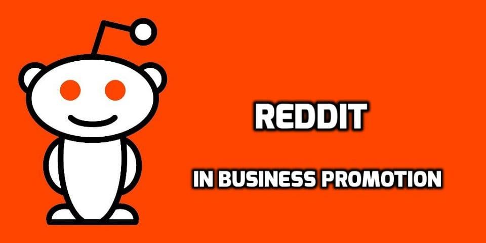 reddit-in-business-promotion