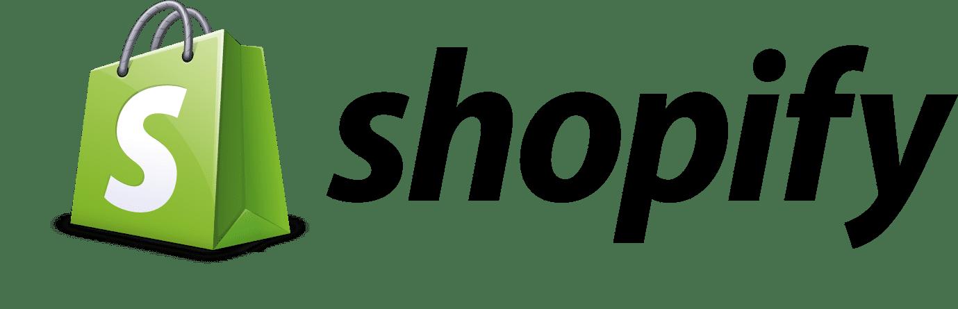shopify-e-commerce-software