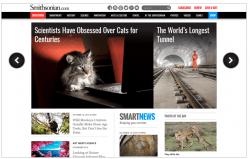 2016-web-design-example