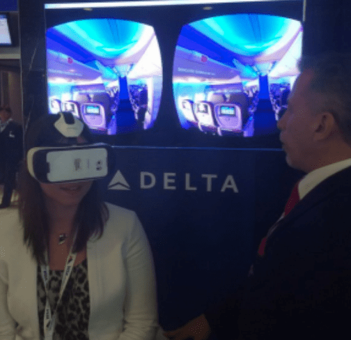 airline-vr-tech