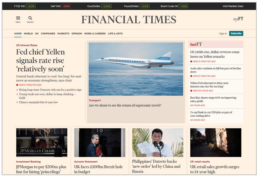ft-webpage-redesign