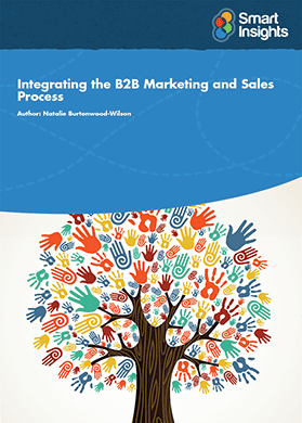 integrating-marketing-cover