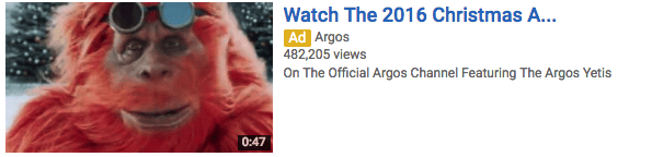 argos-yeti