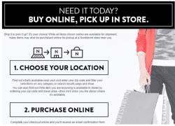 buy-online-pick-up-in-store