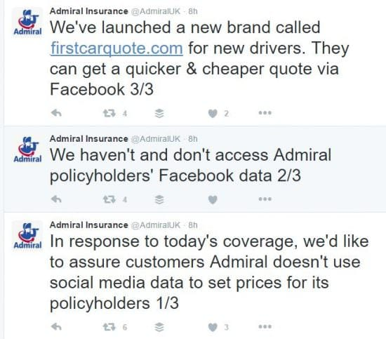case-admiral-twitter-20161102