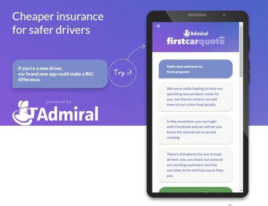 case-admiral-app-20161102