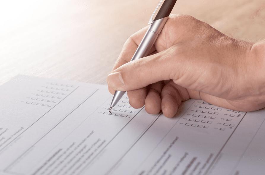 customer-surveys