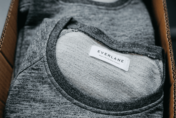 ecommerce-product-quality
