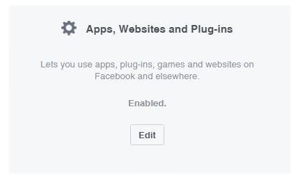 fb-a-apps