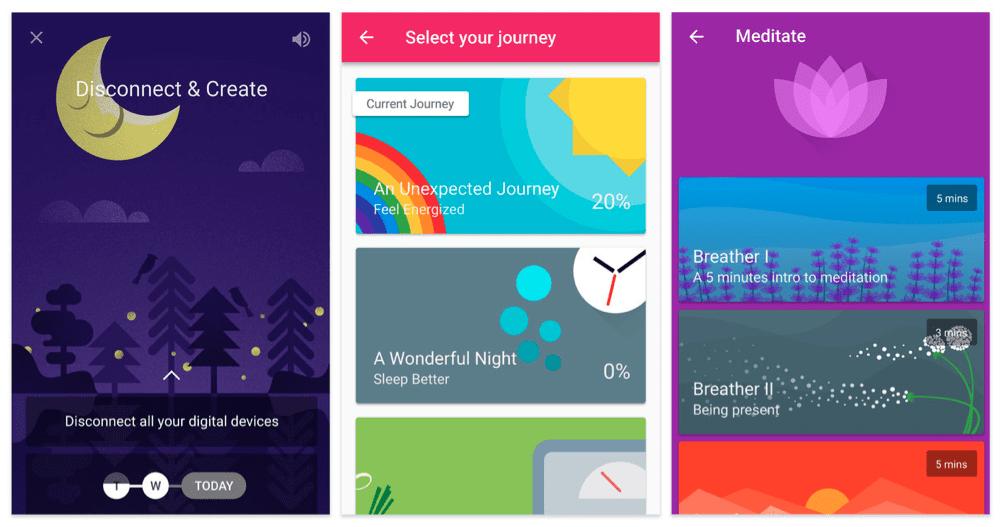 flat-web-design-2016-example