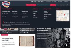 mega-menu-web-design-example