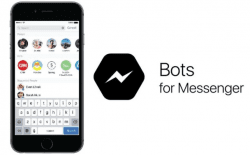 Facebook creates analytics tool for Messenger bots [@SmartInsights Alert]