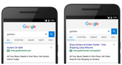 new-adwords-expanded-text-ads