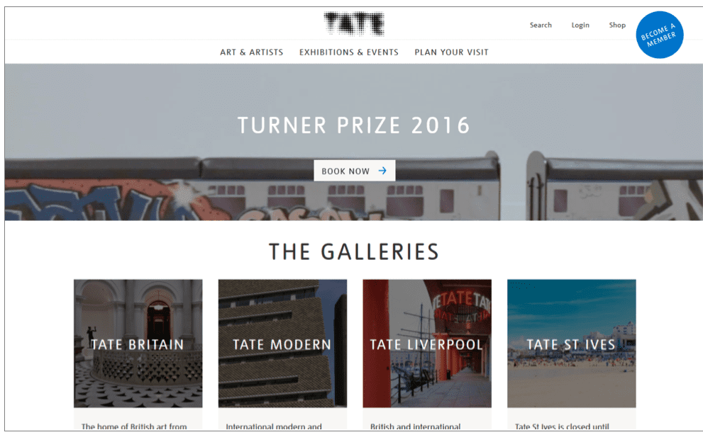tate-web-design