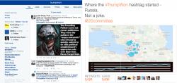 trump-won-source