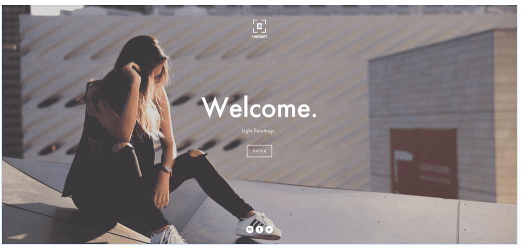 webdesite-home-page-design-minimalist
