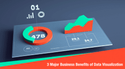 benefits of data visualisation