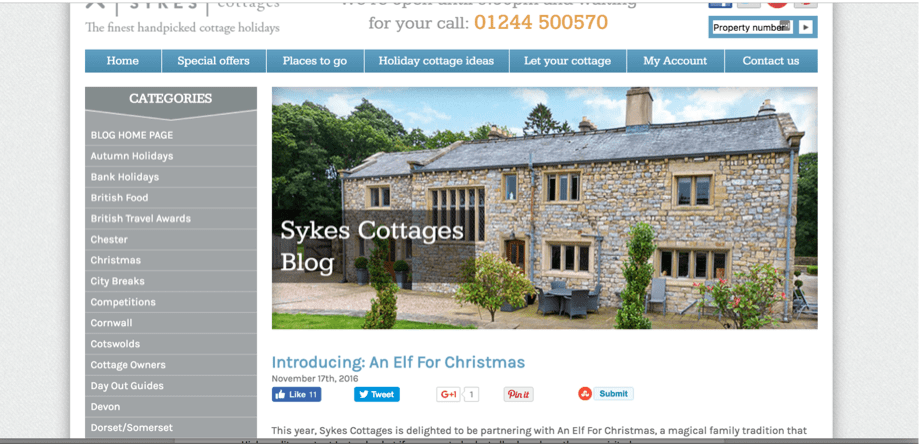 sykes-cottages-for-example