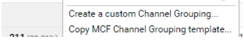 custom-channel-group