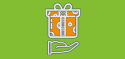 gift-shopping