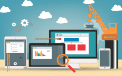 5 easy fixes to customers leaving your website without converting
