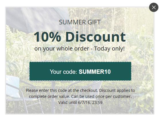 summer-gift-pop-up