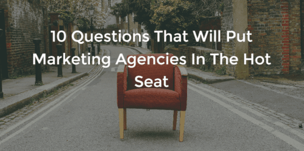 guide-to-selecting-marketing-agencies