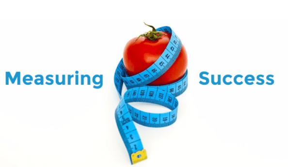 measuring-success