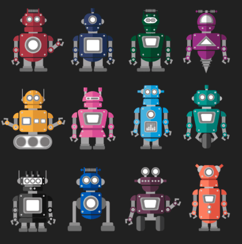 How chatbots are changing the way we communicate