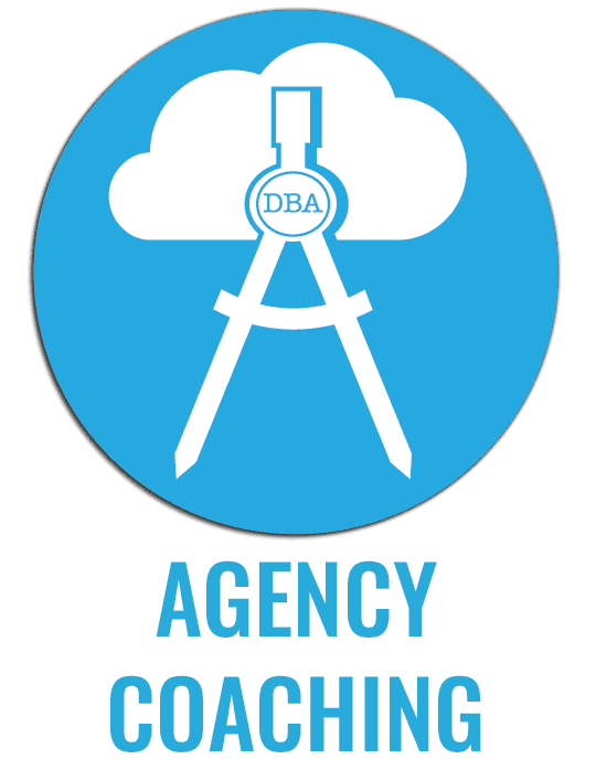 Marketing agency coaching agency blueprint and one on one agency marketing agency coaching agency blueprint and one on one agency coaching marketplace listing smart insights malvernweather Image collections