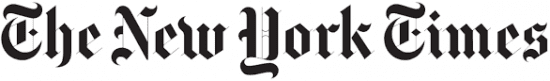 New-York-times-download
