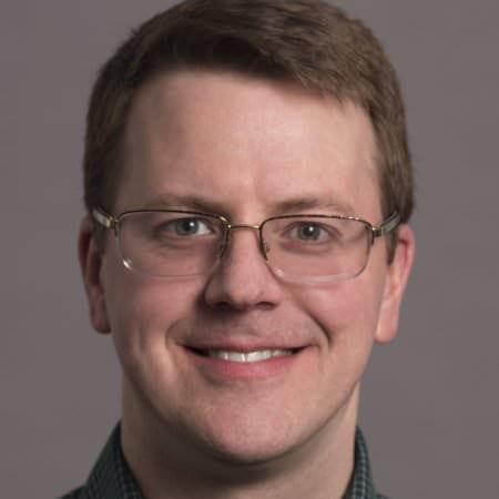 Chad White