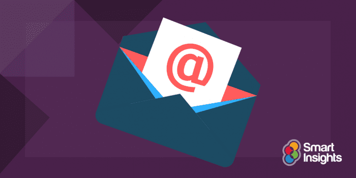 Email feature