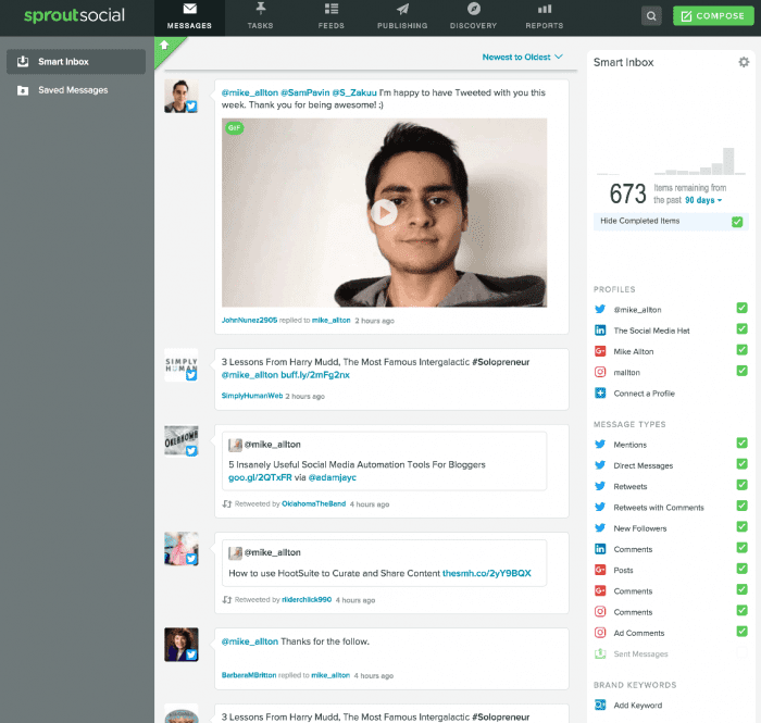 SproutSocial-Listening