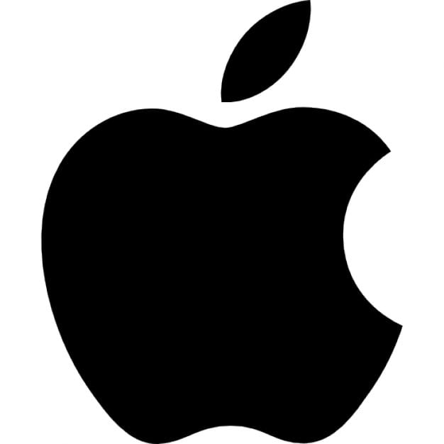 apple-logo | Smart Insights