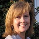 Debbie Inglis