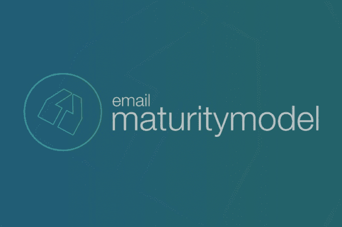 email maturity model