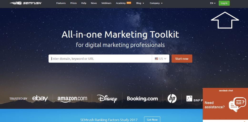 4 Ecommerce Marketing Growth Hacks