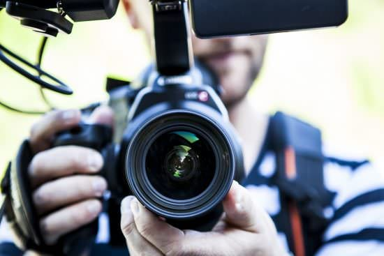 You Don't Need a Video for your Website – You Need Video Content for your Brand