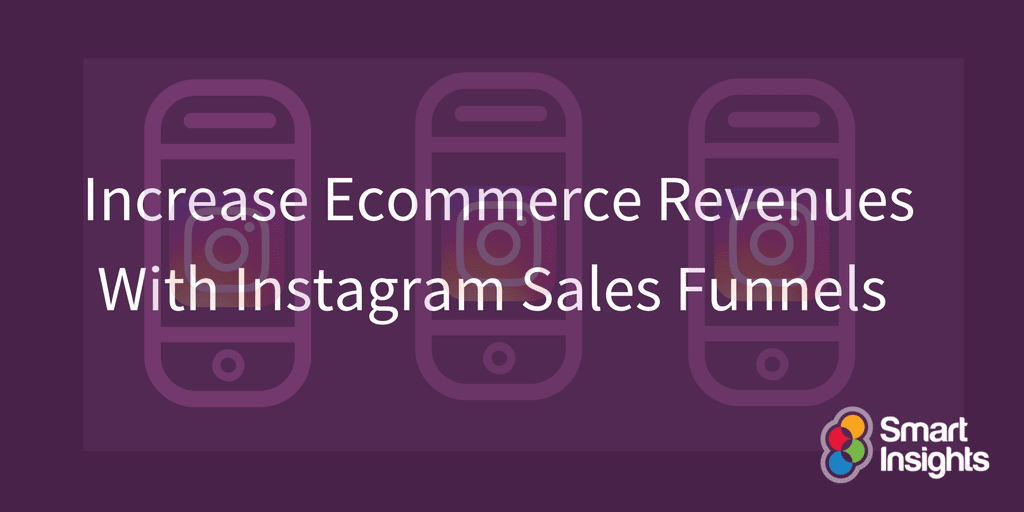 5ab6d5e9b4 If you re an ecommerce entrepreneur or marketer and want to get more sales  from Instagram