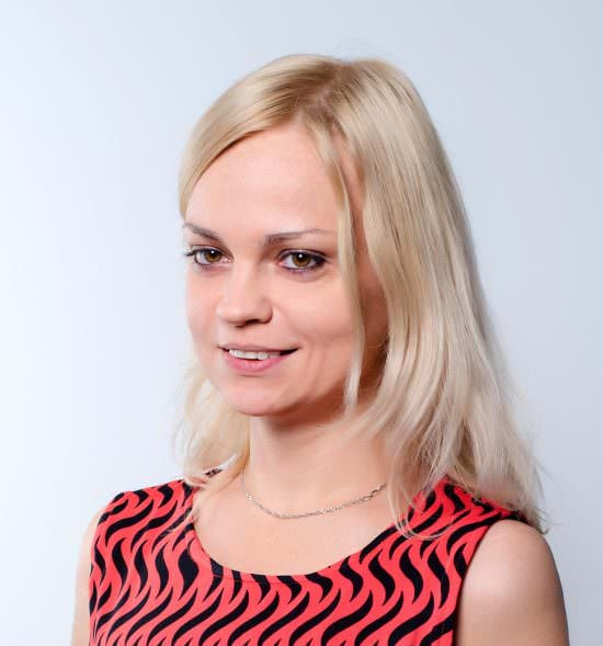 Liudmila_Ganzha