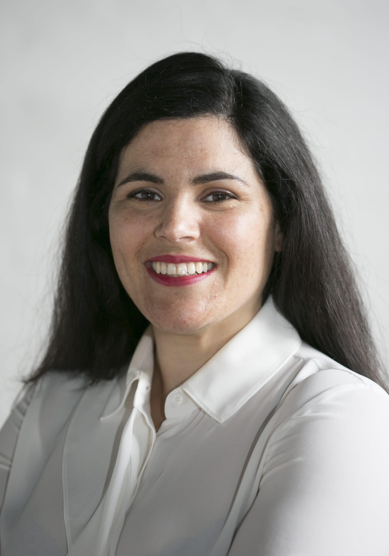 Sharlene Lopez Image