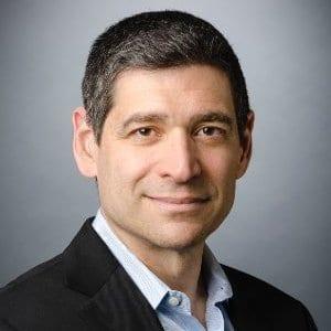 Mitch Duckler - Brand Strategist