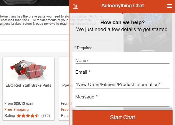 autoanything_chat