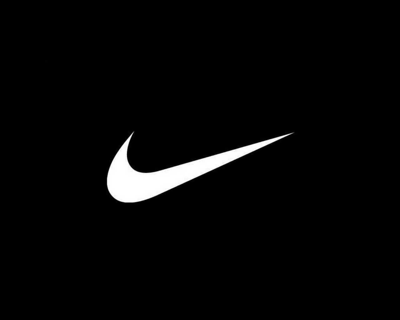 Logotipo_Nike brand marketing